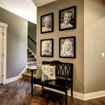 baby Boomer Interior Design Trends